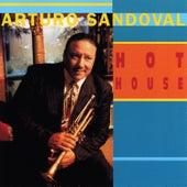 Hot House by Arturo Sandoval