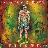 F.T.F.O.M.F. by Shaggy 2 Dope