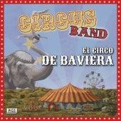 El Circo de Baviera de Circus Band