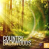 Country: Backwoods by Various Artists