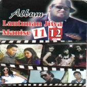 Album Lantunan Jiwa Manise 11 12 von Various Artists