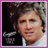Evergreen de Vince Hill