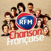RFM Chanson Française de Various Artists