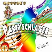Roscoe's Partyschlager, Vol. 1 von Various Artists