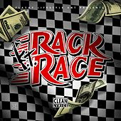 Rack Race von Kt