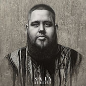 Skin (Remixes) by Rag'n'Bone Man