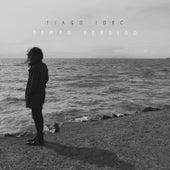 Tempo Perdido by Tiago Iorc