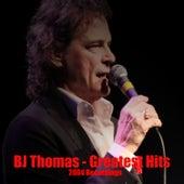 BJ Thomas: Greatest Hits by BJ Thomas