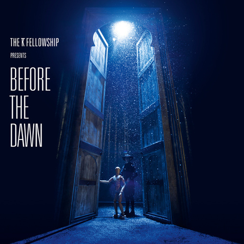 Before The Dawn (Live) by Kate Bush