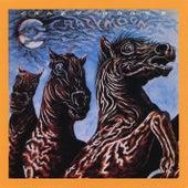 Crazy Moon de Crazy Horse