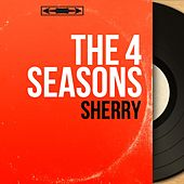 Sherry (Mono Version) de Frankie Valli & The Four Seasons