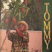 Back On the Family Island de Tommy