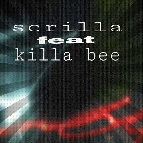 Killing Swaggs (feat. Killa Bee) by Scrilla