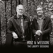 The Liberty Sessions by The Ritz