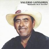 Bailando ACA Trevino by Valerio Longoria