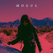 Mogul (feat. Kao) by Full Crate