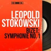 Bizet: Symphonie No. 1 (Mono Version) by Leopold Stokowski
