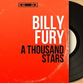 A Thousand Stars (Mono Version) by Billy Fury