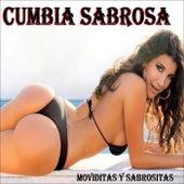 Moviditas y Sabrositas by Cumbia Sabrosa