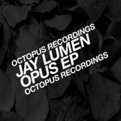Opus by Jay Lumen