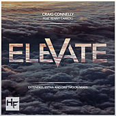Elevate by Craig Connelly