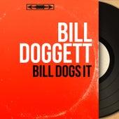 Bill Dogs It (Mono Version) von Bill Doggett