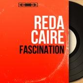 Fascination (Mono Version) by Ricardo Arjona