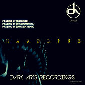 Passing By by Hardline
