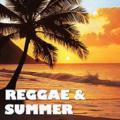 Reggae & Summer by Various Artists