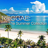 Reggae: The Summer Collection by Various Artists