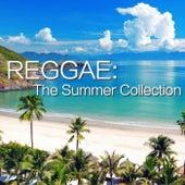 Reggae: The Summer Collection de Various Artists