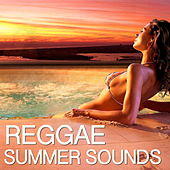 Reggae Summer Sounds by Various Artists