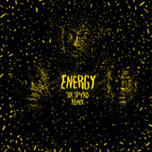 Energy (Sir Spyro Remix) de Avelino