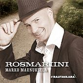 Rosmariini von Marko Maunuksela