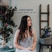 Lauran Hibberd: