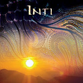 Inti by Various Artists