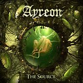 The Source by Ayreon