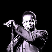Above My Head: Soul Beginnings by Lou Rawls