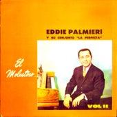 El Molestoso...Volumen 2 de Eddie Palmieri