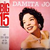 The Big 15! by Damita Jo