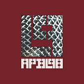 Apbl98 by Apoptygma Berzerk