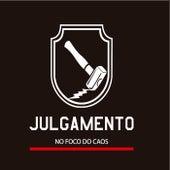 No Foco do Caos by Julgamento