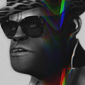 Let Me Out (feat. Mavis Staples & Pusha T) (Banx & Ranx Remix) by Gorillaz