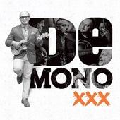Xxx by De Mono