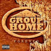 Forever by Group Home