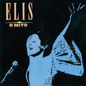 Elis, O Mito von Various Artists