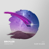 Amazing by Broiler