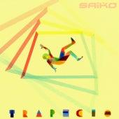 Trapecio de Saiko