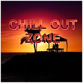 Chill out Zone de Various Artists