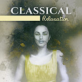 Classical Relaxation – Best of Classic Composers: Bach, Mozart, Tchaikovsky, Schubert by Classical New Age Piano Music